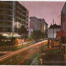 Cartes Postales: MARBELLA. Lote 27911374