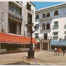 Cartes Postales: MARBELLA. Lote 27911405