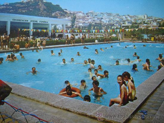 Postales: ZONA CENTRAL DE LA POSTAL - Foto 2 - 28147536