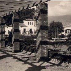 Postales: FUENGIROLA (MÁLAGA).- . Lote 28412571