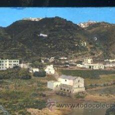 Postales: POSTAL DE VEJER DE LA FRONTERA ( CADIZ ) BARCA DE VEJER P-ANVEJ-006. Lote 30161800