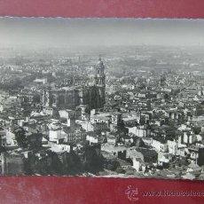 Postales: MALAGA, VISTA GENERAL - POSTAL FOTOGRAFICA. Lote 30386954