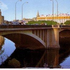 Postales: SEVILLA - PUENTE DE SAN TELMO - POSTALES SAN PI Nº 35. Lote 180403160