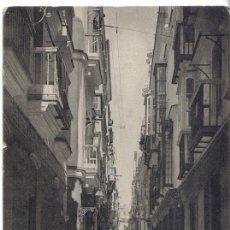 Postkarten - CADIZ. CALLE DEL ROSARIO - 32485462