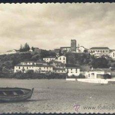 Postales: TORREMOLINOS (MÁLAGA).- VISTA PARCIAL. Lote 32932844