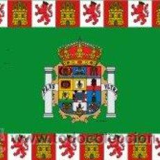 Postales: LOTE COLECCIÓN DE 34 POSTALES DE CÁDIZ - PROVINCIA. AÑOS 60 - 90. SANLÚCAR DE BARRAMEDA, JEREZ. . Lote 33079471
