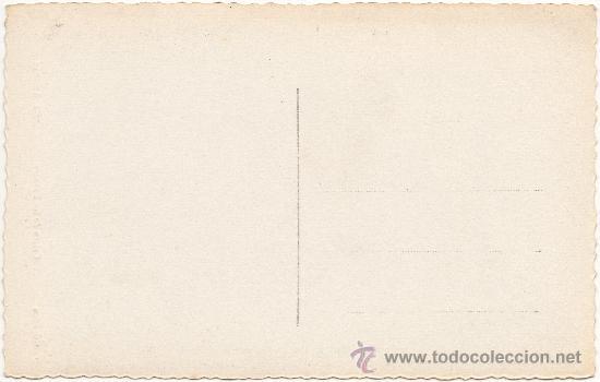 Postales: CÓRDOBA.- CRISTO DE LOS FAROLES. - Foto 2 - 35107424