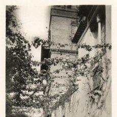 Postales: SEVILLA=CALLE DEL AGUA=FOT.L. ROISIN=REF:XXX. Lote 35437948