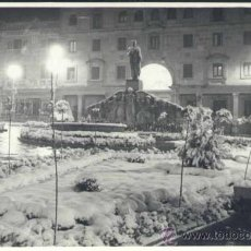 Postales: UBEDA (JAEN).- REPORTAJES BARAS- 13 ABRIL 1953. Lote 35544714