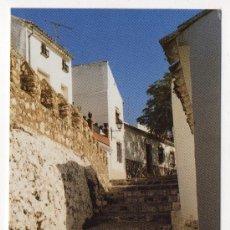 Postales: ALREDEDORES DE ANA DE LA ROSA. CABRA. CÓRDOBA.. Lote 36036066