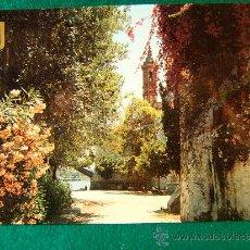 Postales: BARRIO DE TRIANA (ARRABAL) - SEVILLA - DOMINGUEZ Nº 410 - POSTAL SIN CIRCULAR - AÑOS 1980 ?. Lote 36815185