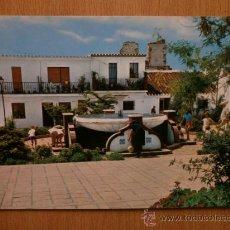 Postales: ARROYO DE LA MIEL.. Lote 36901930
