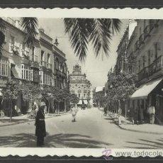 Postales: JEREZ DE LA FRONTERA - 5 - CALLE DE RAMON Y CAJAL - ED. ARRIBAS - (16.035). Lote 37479552