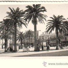 Postkarten - JAEN.- PLAZA DEL DEAN MAZOS - 38078607
