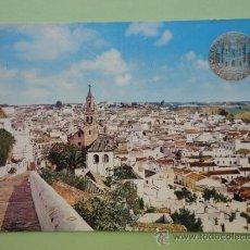 Postales: ALCALÁ DE GUADAÍRA. SEVILLA.. Lote 38666997