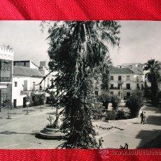 Postales: POSTAL REPLICA ANTIGUA SANLUCAR DE BARRAMEDA. Lote 38744390