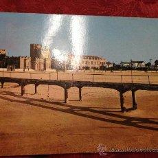 Postales: POSTAL SANLUCAR DE BARRAMEDA AÑOS 70. Lote 38778609