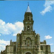 Postales: JEREZ DE LA FRONTERA - 2024 PARROQUIA DE SAN MIGUEL. Lote 42724044