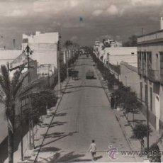 Postales: UTRERA - VIA MARCIALA - Nº 14. Lote 43599679