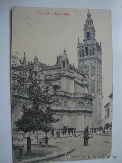 100 Pesetas 1907 (Doble Sello Seco) 43827835
