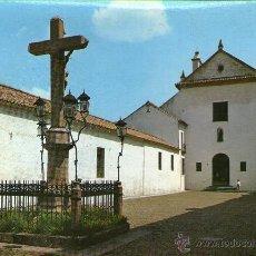 Cartoline: CÓRDOBA - 29 CRISTO DE LOS FAROLES. Lote 44318599