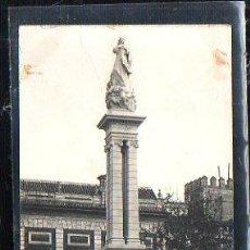 Postales: TARJETA POSTAL FOTOGRAFICA DE SEVILLA. A IDENTIFICAR.. Lote 45029471