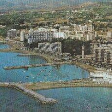 Cartes Postales: Nº 13816 POSTAL MARBELLA MALAGA . Lote 45759674