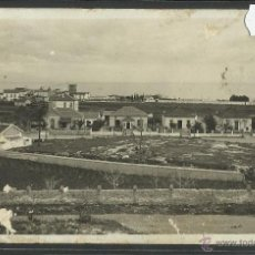 Postkarten - TORREMOLINOS - ROISIN 141 - (24247) - 45793223