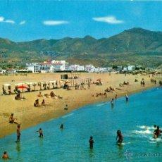 Cartoline: FUENGIROLA LOS BOLICHES. Lote 46514209