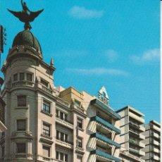 Postales: Nº 20441 POSTAL HUELVA CALLE DEL GENERAL MOLA. Lote 46978031