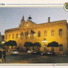 Postales: Nº 23847 POSTAL SEVILLA ECIJA. Lote 47589779