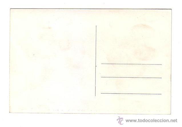 Postales: Cádiz.Motonave Villa de Madrid.Nº 626.Ed.L.Roisin.Sin circular - Foto 2 - 47618558