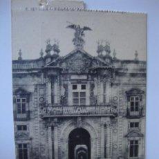 Postales: ANTIGUA POSTAL ORIGINAL SEVILLA, MANUEL BARREIRO EDITOR AÑOS 20. Lote 49965603