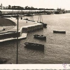Cartes Postales: ALMERIA. Lote 50727822
