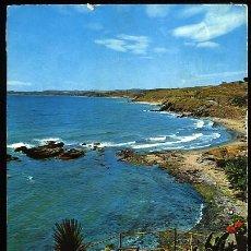 Postales: COSTA DEL SOL, TORREMOLINOS-BENALMÁDENA. BEASCOA.. Lote 51319278