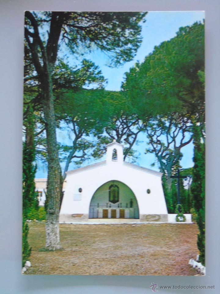 Postal Málaga Marbella Año 1970 Campamento V Vendido En Venta Directa 51939738