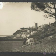 Postkarten - TORREMOLINOS - 381 - EL BAHONDILLO - FOT· DIEGO CORTÉS - (36949) - 52158775