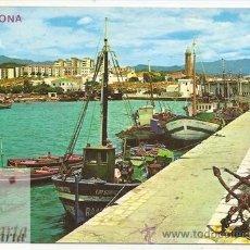 Postales: ESTEPONA. Lote 52331320