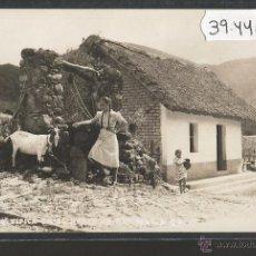 Postales: MALAGA - FOTOGRAFICA - VER REVERSO - (39446). Lote 53319792