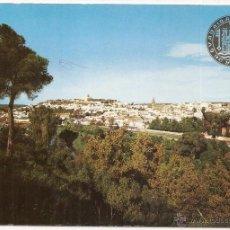 Postales: ALCALÁ DE GUADAIRA. Lote 53581220