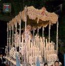 Postales: SEVILLA - SEMANA SANTA NTRA SRA DE LOS DESAMPARADOS 1966 - ESCUDO DE ORO Nº199. Lote 56246483