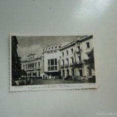 Postales: CALLE ANTONIO PRIMO DE RIVERA. ED. AISA. JEREZ. Lote 57083731