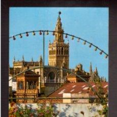 Postales: TARJETA POSTAL DE ESPAÑA VALENCIA . Lote 57088693