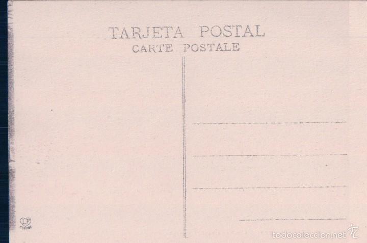 Postales: SEVILLA - HOTEL INGLATERRA - VISTA PARCIAL COMEDOR. L F - Foto 2 - 57401646