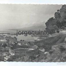 Postales: POSTAL. 71 - MÁLAGA. VISTA PARCIAL. GARCÍA GARRABELLA.. Lote 60389643