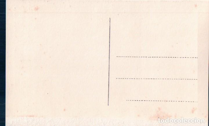 Postales: POSTAL CADIZ. SANTA IGLESIA, CATEDRAL. ARRIBAS 5 - Foto 2 - 62906080