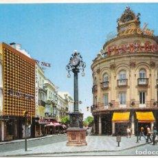 Postales: JEREZ DE LA FRONTERA. Lote 67000878