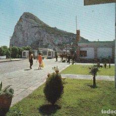 Postales: Nº 274 POSTAL LA LINEA CADIZ PEÑON DE GIBRALTAR. Lote 71854439