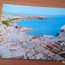 Postales: ALMERIA - EL PUERTO - SIN CIRCULAR. Lote 71873587