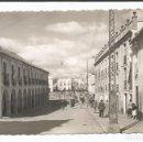 Postales: RONDA - CALLE TENIENTE CORRÓ Y ARCOS - Nº 121 ED. ARRIBAS. Lote 73766011
